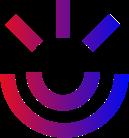 Guilcor symbol