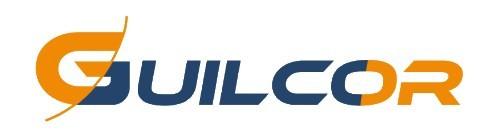 Guilcor